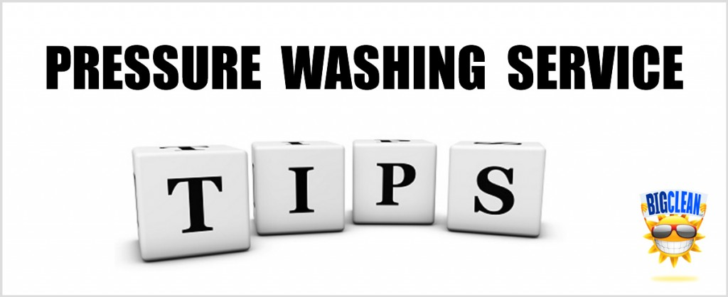 How Do You Know the Best House Washing Company to Choose?