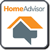 HomeAdvisor Pressure Washing Reviews