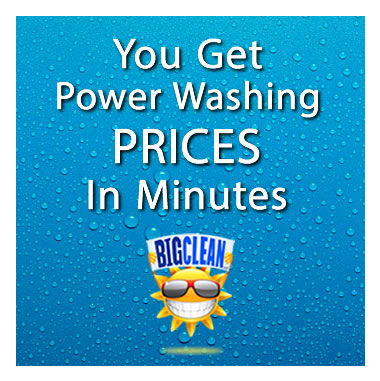 get-pressure-washing-prices